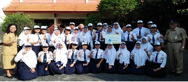gf JUARA 2 PADUAN SUARA PROVINSI (2018)