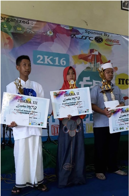 gf JUARA 2 mtq prop (2016)